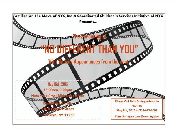 Anti-Stigma BRIC Screening Flyer jpeg