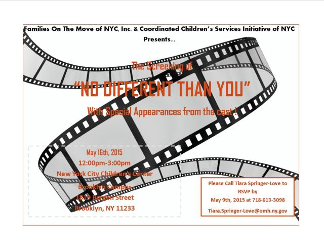 Anti-Stigma BRIC Screening Flyer jpeg